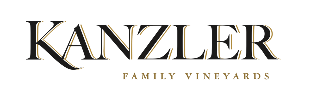 Kanzler_Logo_Final.png