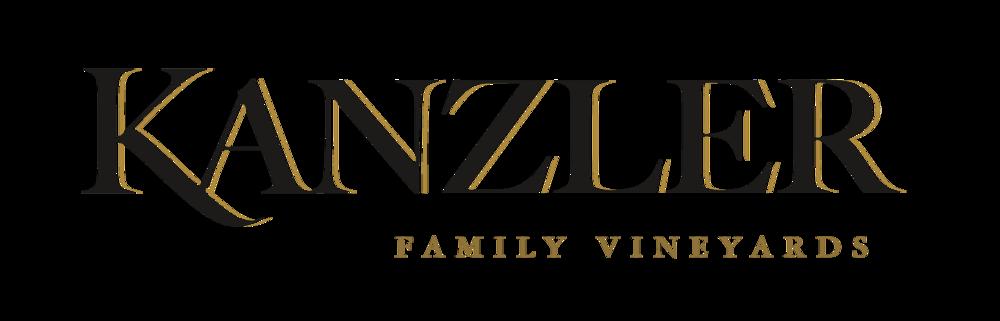 Kanzler_Logo_Final.png