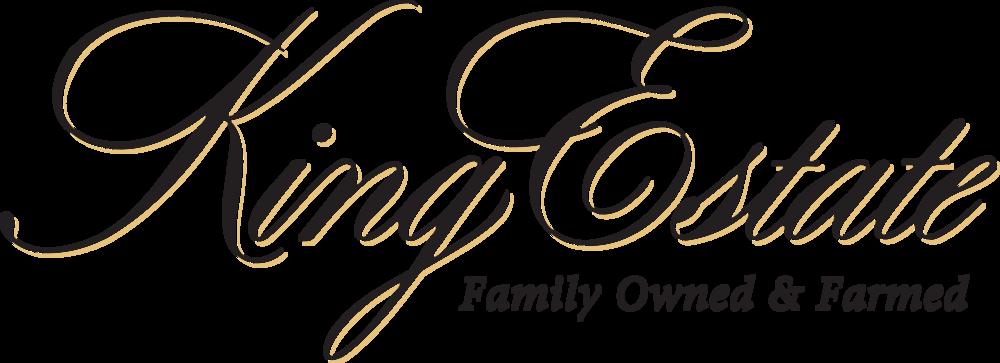 king-estate-winery-logo.png