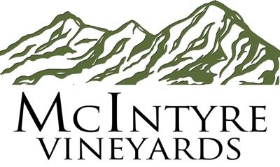 mcintyre-winery-logo.jpg