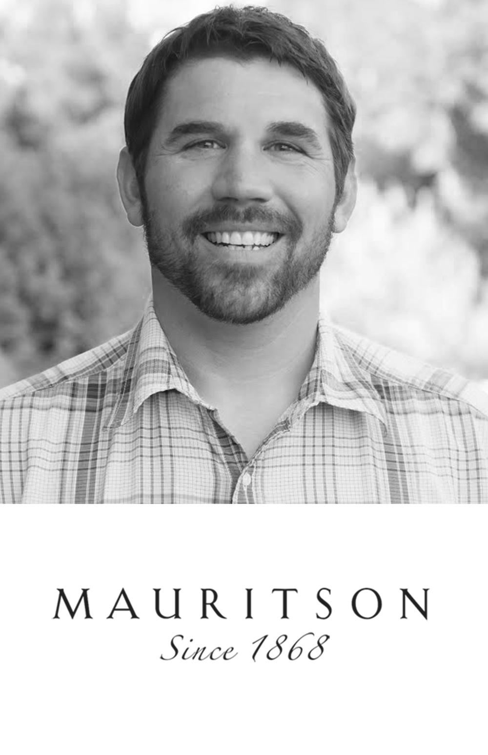 mauritson-logoblack.jpg