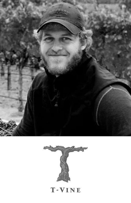 tvine-winery-logo.jpg