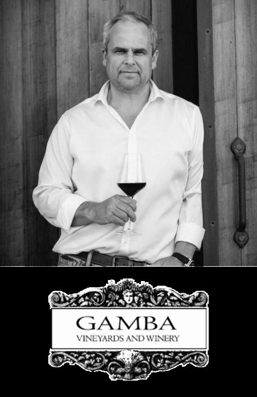 Gamba-Winery-BlackWhite.png