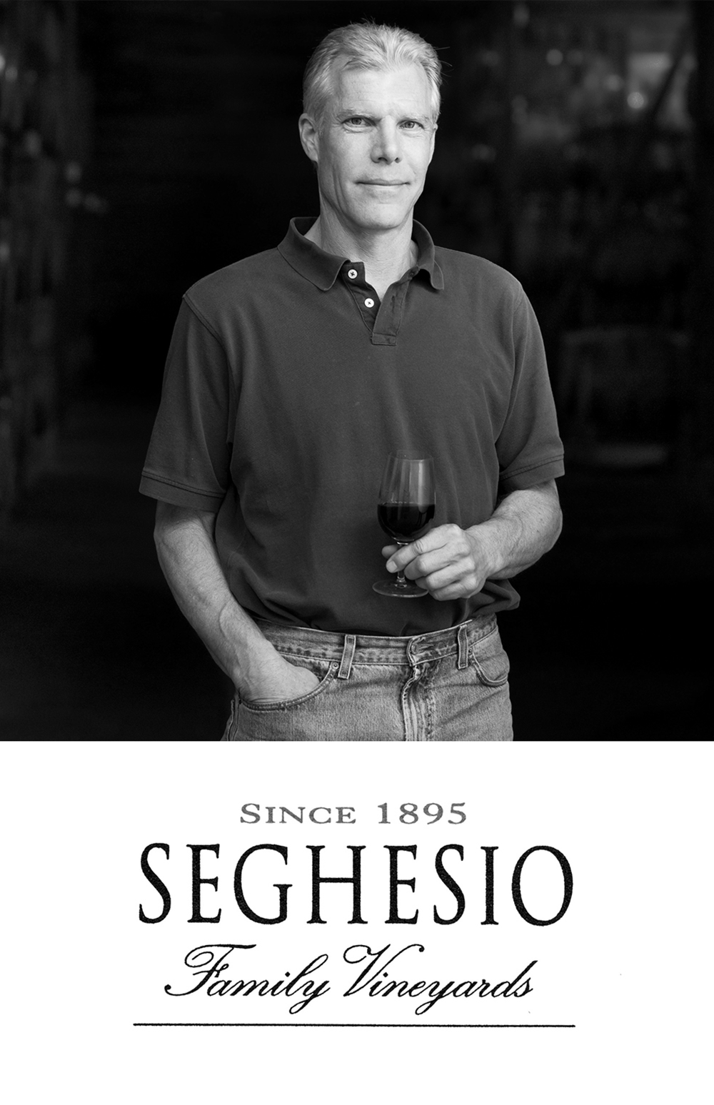 ted-Seghesio-Black&white.png