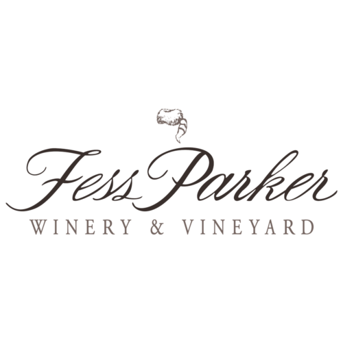 FessParkerWineryLogo2016-USE-sq-500x500.png