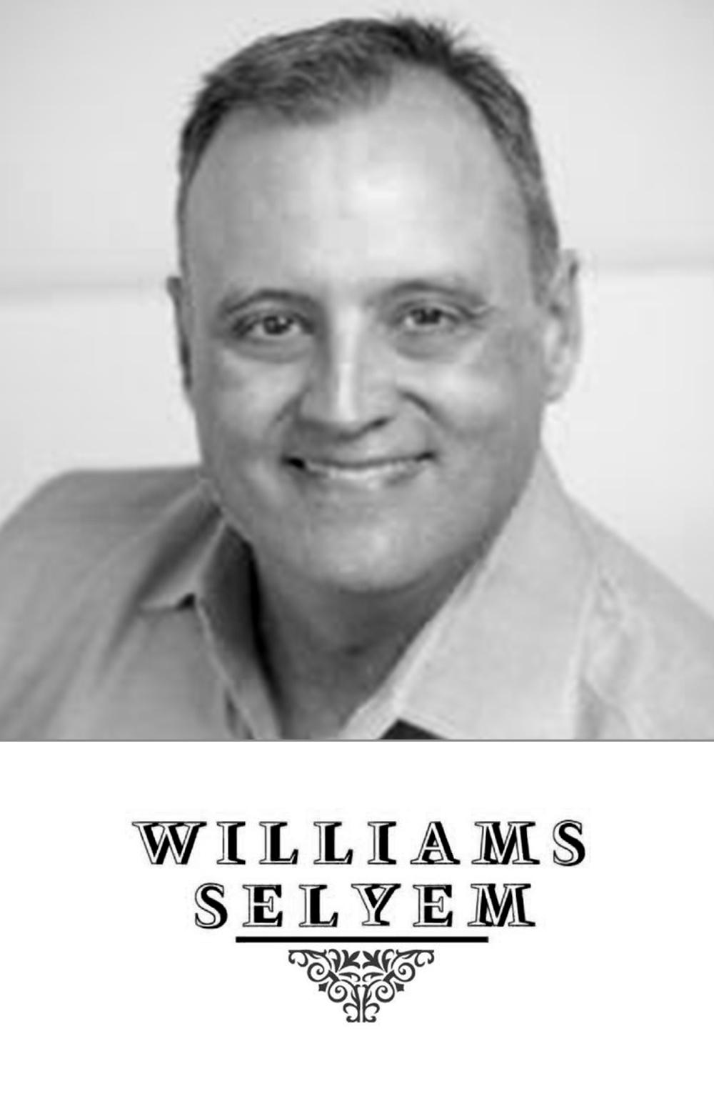 WILLIAMS-SELYEM-WINERY-BLACK-WHITE.jpg