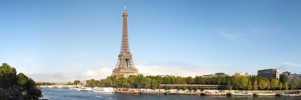 0199-Panoramic-Eiffel-Tower.jpg