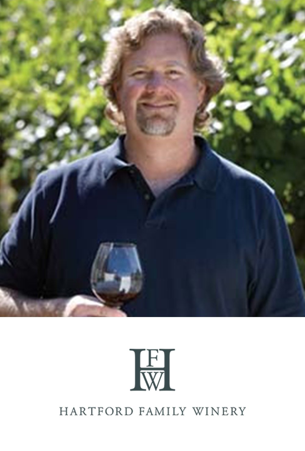 hartfor-family-winery.jpg