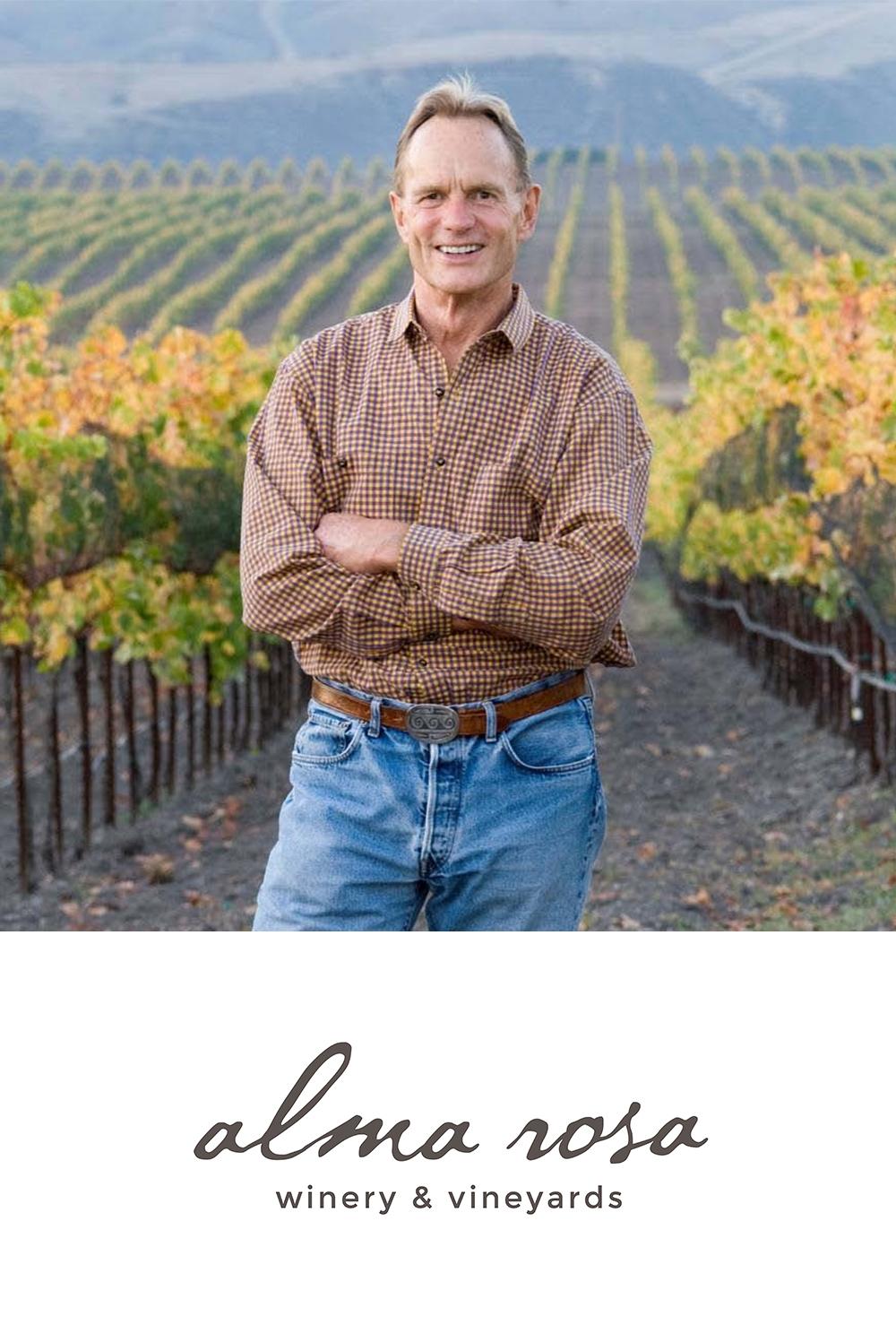 alma-rosa-winery.jpg