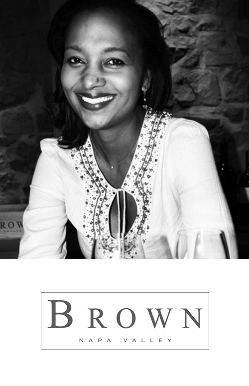 coral-brown-elevating-zin-logo-black-white.png
