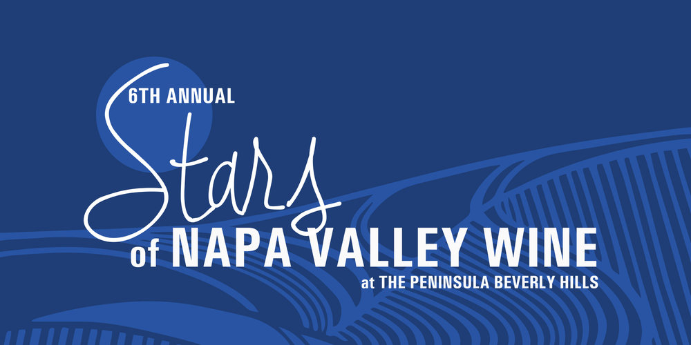 STARS-OF-NAPA-EMAIL-HEADER.jpg