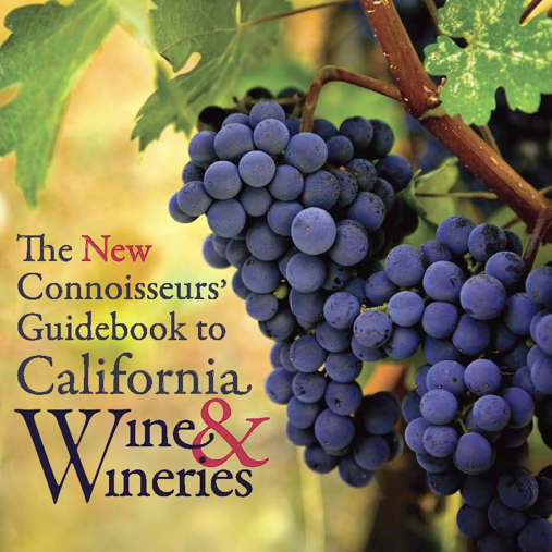 connoiseurs-guide-to-fine-wine-list.jpg