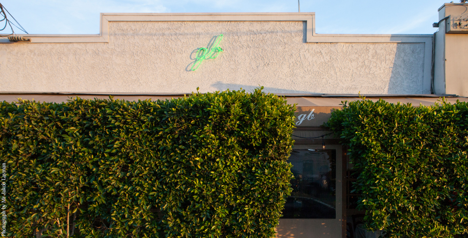 il-ristorante-di-giorgio-baldi-1479148470634.jpeg