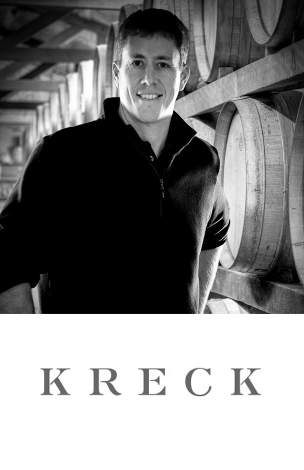 kreck-wines-black-white.jpg