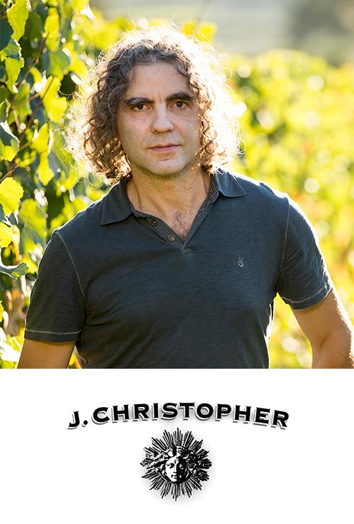 j-christopher-winry-logo.jpg