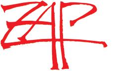 ZAP_hi_res_transparency.jpg