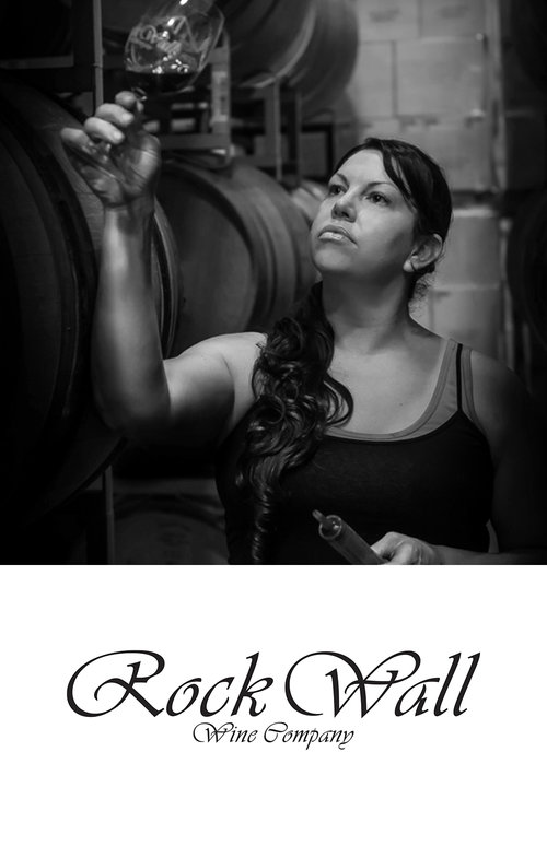 ROCK-WALL-WINE-COMPANY-ELEVATING-ZIN-BLACK.jpg