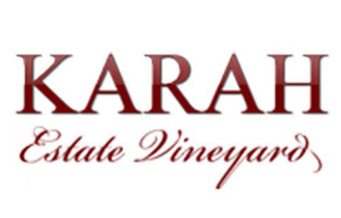 karah-estate-vineyards.jpg