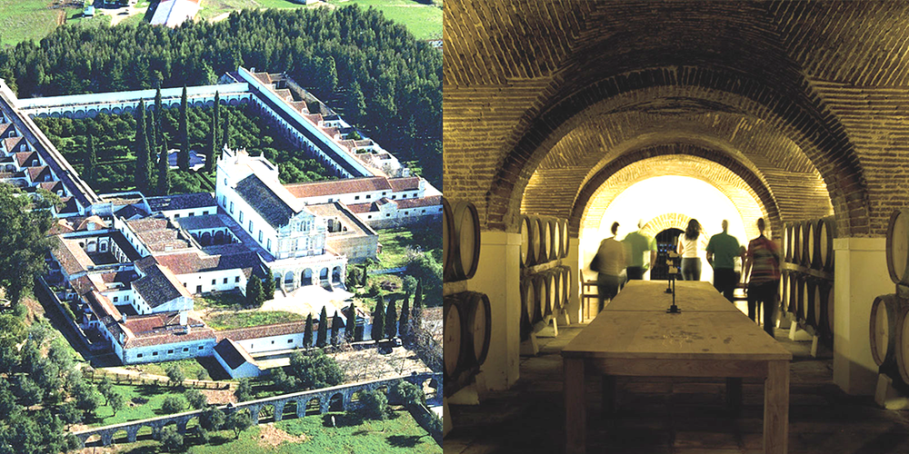 cartuxa-winery.png