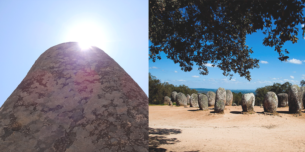 MEGALITHS-2.png