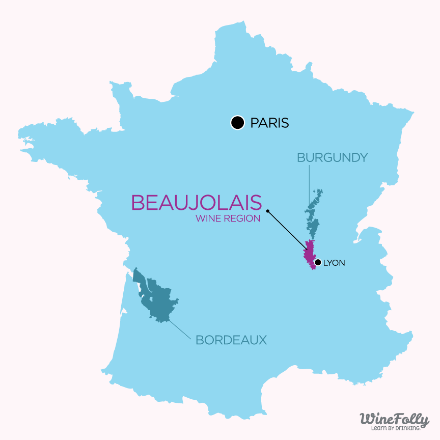 beaujolais-wine-region-map.png