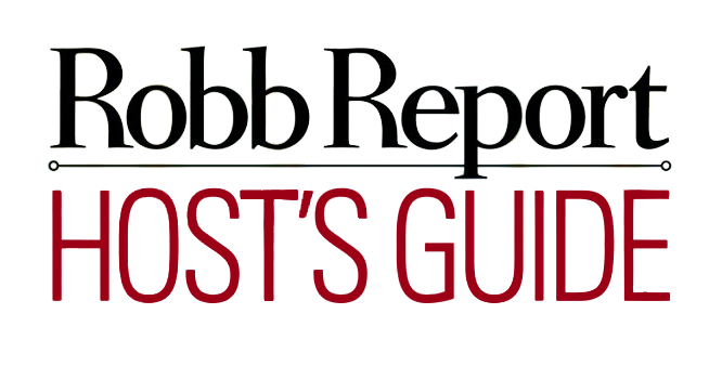 robb-report-host-guide.png