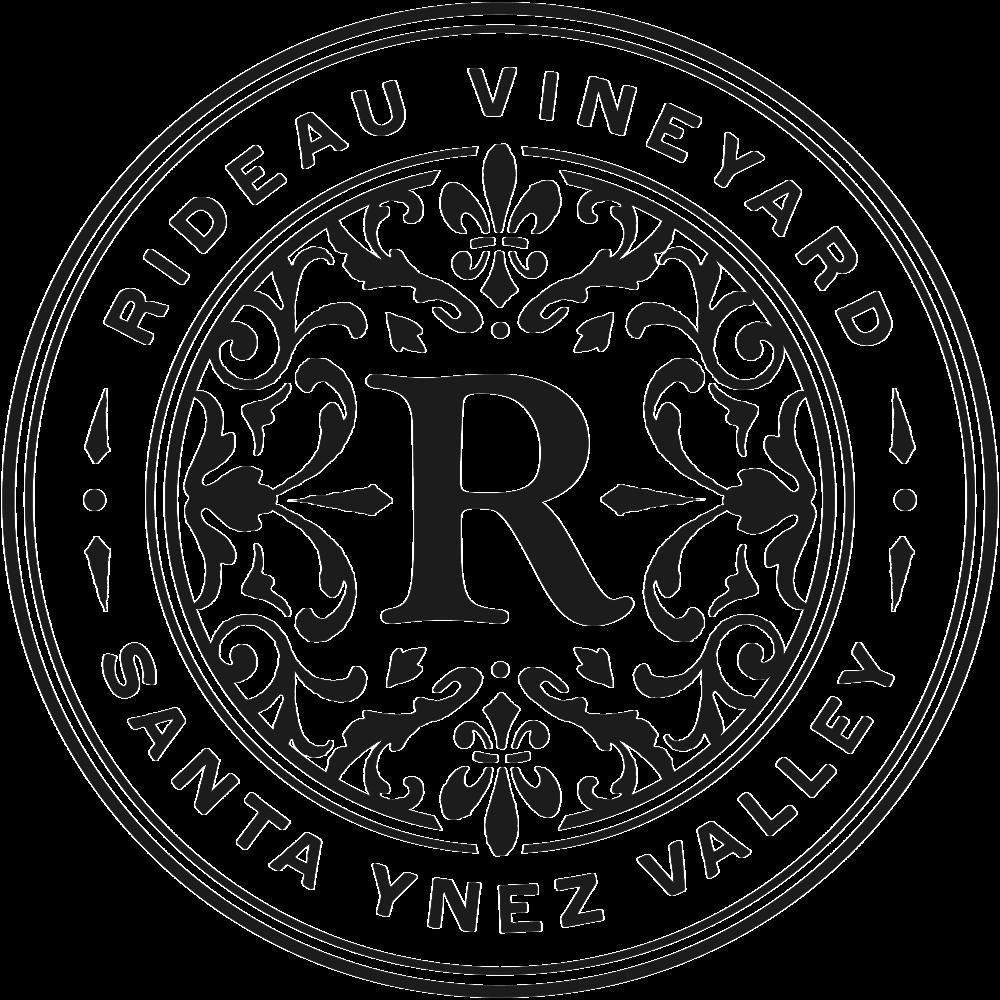 rideau-crest.png