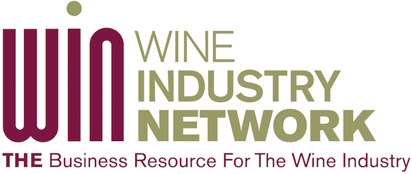 wine-industry-network-logo.jpg