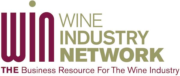 wine-industry-network-logo.jpg