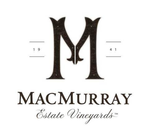 macmurray estate logo.jpg