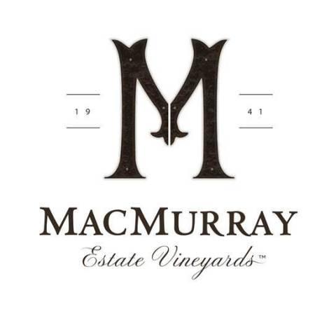 macmurray estate logo.jpg