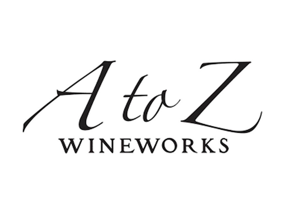 a-to-z-wineworks-oregon-logo-atoz.jpg