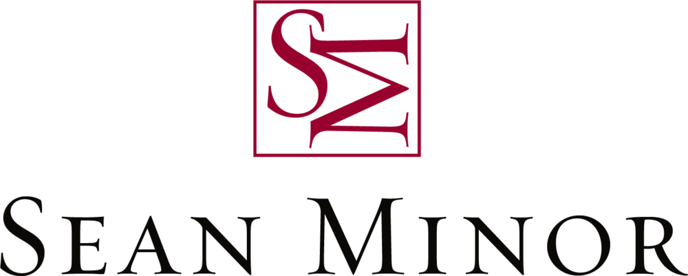 sean minor winery-logo.png