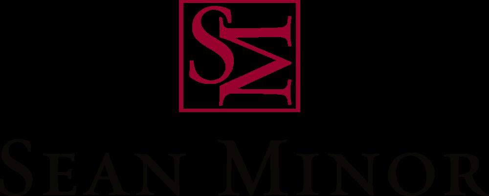 sean minor winery-logo.png