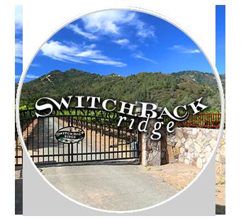 switcback-ridge.png