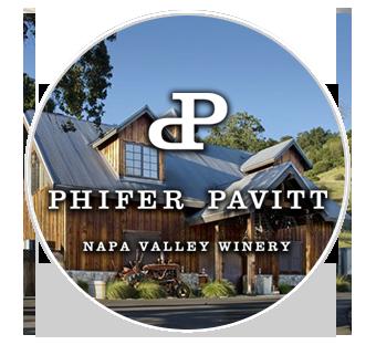 phifer-pavitt-winery-circles.png