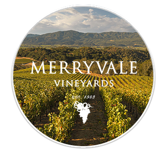 merryvale-circles.png
