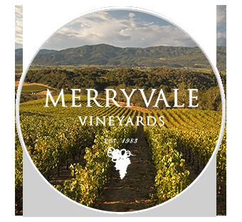 merryvale-circles.png