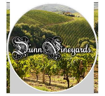 dunn-vineyards-circle.png