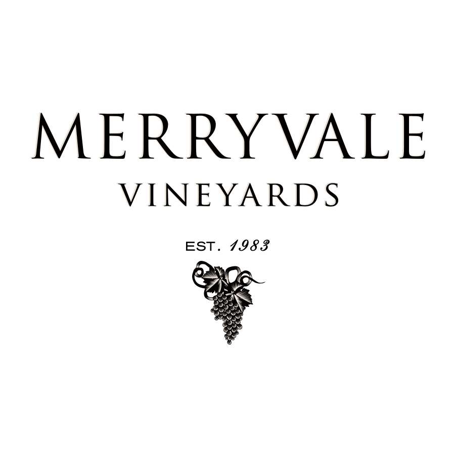 Merryvale-Vineyards-Logo.png
