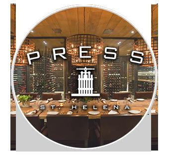 press-circle.png