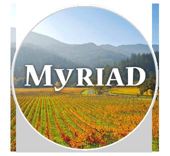 myriad-cellars.png
