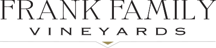 FRANK FAMILY VINEYARDS LOGO.png