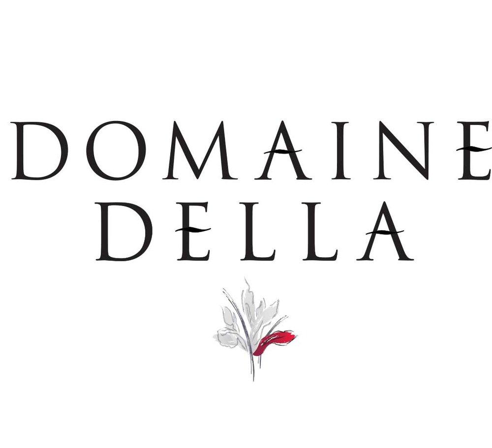 domaine-della-cropped-logo.jpg