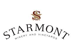 Starmont-Winery-_-Vineyards.jpg