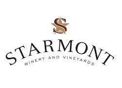Starmont-Winery-_-Vineyards.jpg