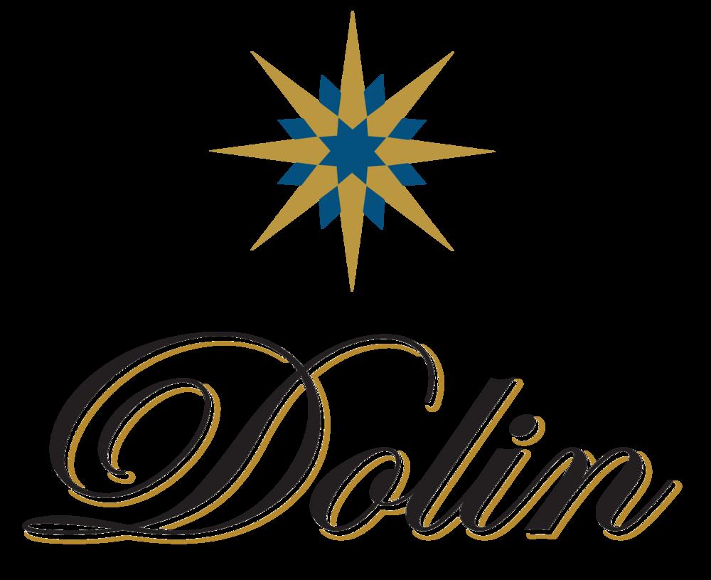 dolin.png