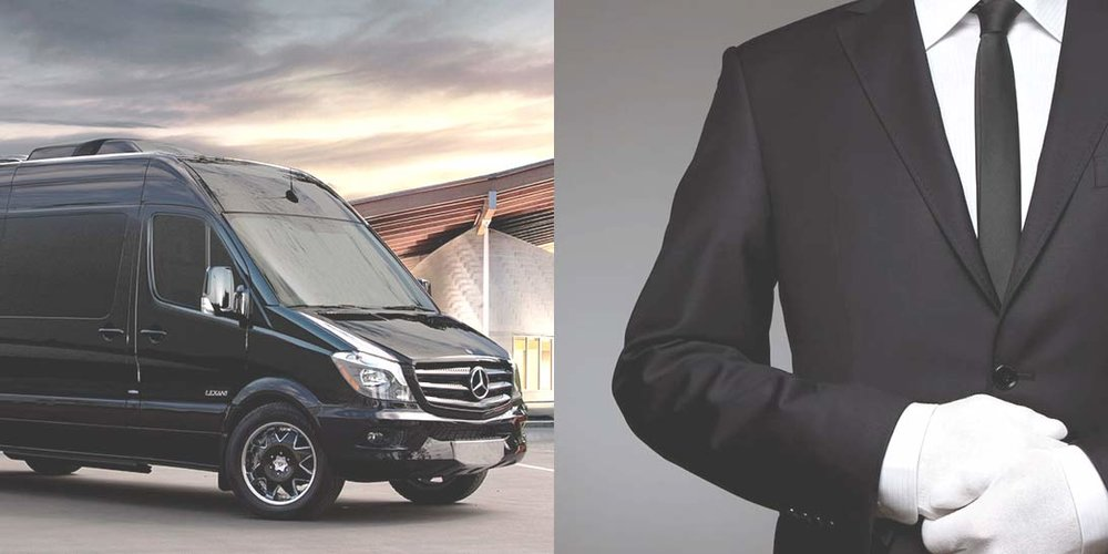 luxury-van.jpg