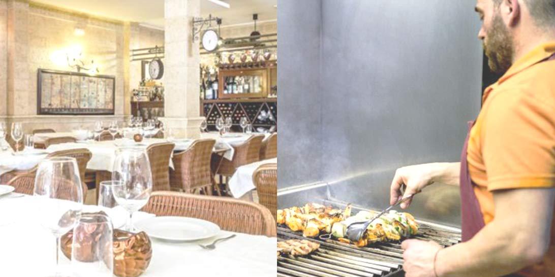 domaine-restaurant.jpg