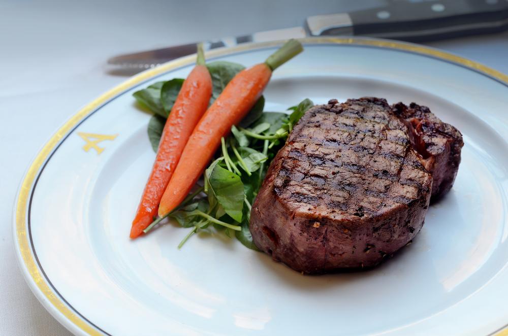 main_steak2.png